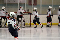 2014-02-15 Fox Cities Stars vs Stevens Point Pacelli