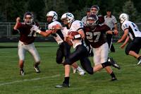 2012-08-25 Fox Valley Lutheran vs Little Chute