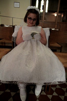 2016-04-23 Petra's First Communion