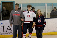 2014-01-31 Fox Cities Stars vs NHM