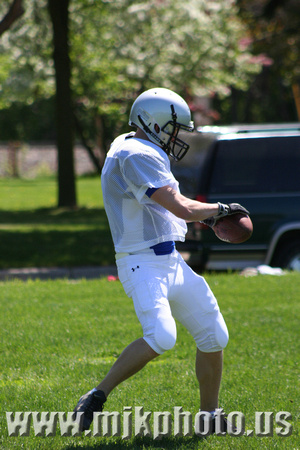 Scrimmage 5-12-07 003
