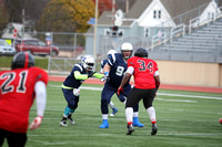2016-11-19 WSFL Championship Manitowoc County Mariners vs Washington County Slayers