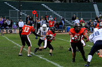 2013-09-21 Manitowoc County Mariners vs Outagamie Outlaws