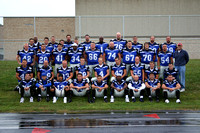 2007 Fox Valley Force